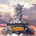 【大戦艦 海の覇者】初心者攻略レビュー!リセマラ方法・当たりキャラ一覧まとめ