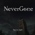 【Never Gone】ゲームアプリレビュー&評価まとめ!序盤攻略方法・リセマラ・ガチャ情報も有